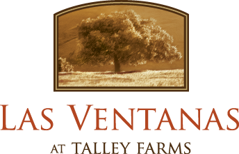 Las Ventanas at Talley Farms